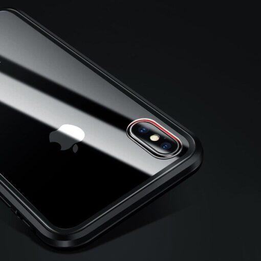 Samsung S20 FE 360 magnetiga kaaned 21