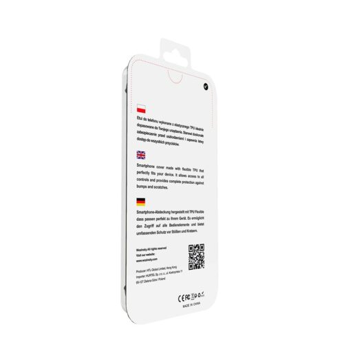 Samsung S21 Ultra umbris tugevdatud nurkadega silikoonist 5