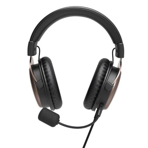 Tronsmart Sono Gaming korvaklapid mikrofoni juhtpuldiga 3.5mm liides 1