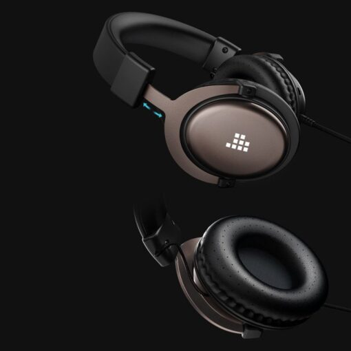 Tronsmart Sono Gaming korvaklapid mikrofoni juhtpuldiga 3.5mm liides 12