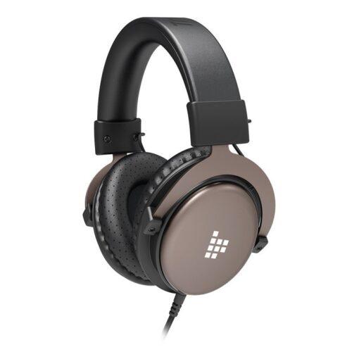 Tronsmart Sono Gaming korvaklapid mikrofoni juhtpuldiga 3.5mm liides 2