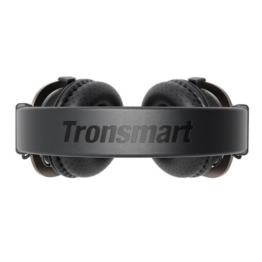 Tronsmart Sono Gaming korvaklapid mikrofoni juhtpuldiga 3.5mm liides 3