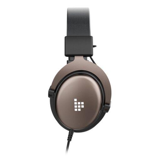 Tronsmart Sono Gaming korvaklapid mikrofoni juhtpuldiga 3.5mm liides 4