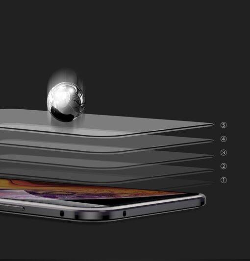 iPhone 11 Pro Max 360 magnetiga kaaned 19