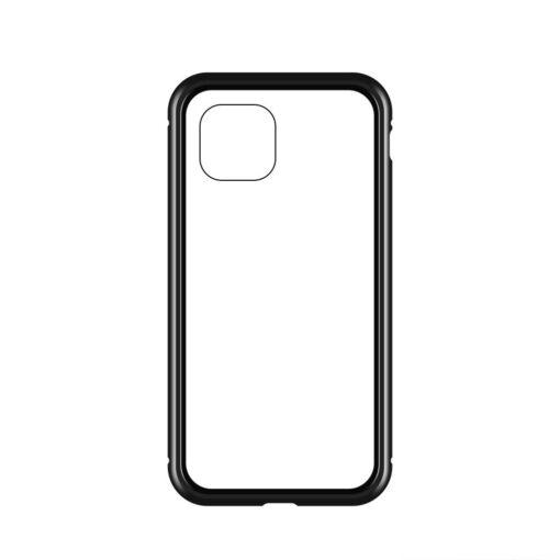 iPhone 11 Pro Max 360 magnetiga kaaned 2