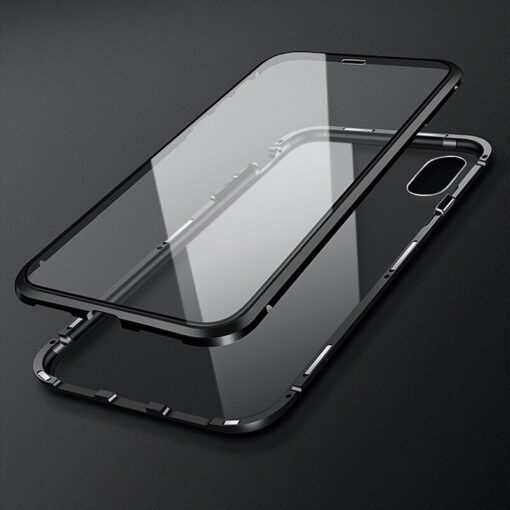 iPhone 11 Pro Max 360 magnetiga kaaned 20