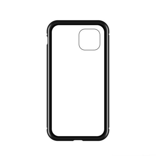 iPhone 11 Pro Max 360 magnetiga kaaned 3