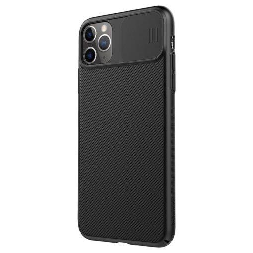 iPhone 11 Pro umbris Nillkin Camshield 1