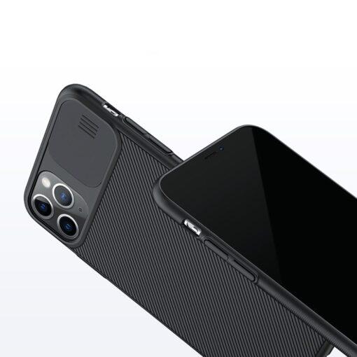 iPhone 11 Pro umbris Nillkin Camshield 11