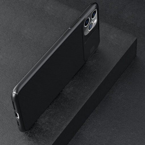 iPhone 11 Pro umbris Nillkin Camshield 12