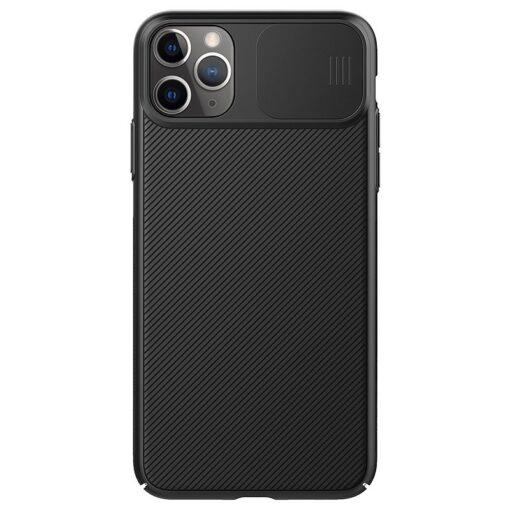 iPhone 11 Pro umbris Nillkin Camshield