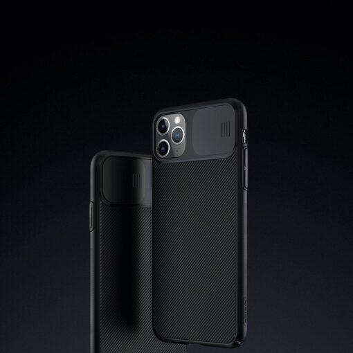 iPhone 11 Pro umbris Nillkin Camshield 8