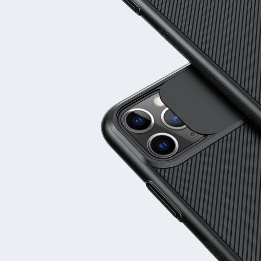 iPhone 11 Pro umbris Nillkin Camshield 9