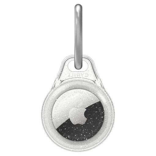 Airtag umbris Spigen Cyrill Shine Apple Airtag Crystal 3