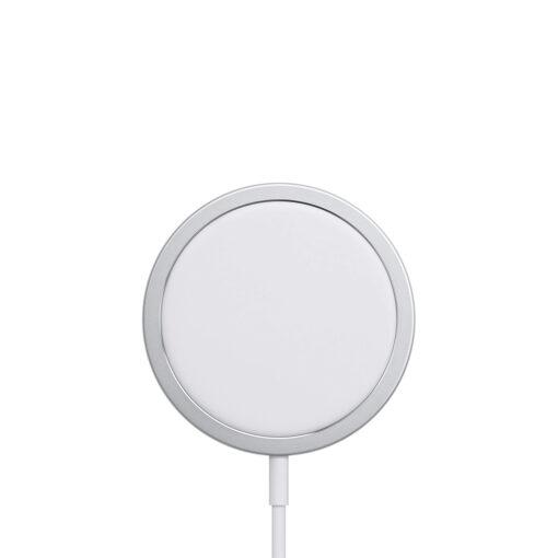 Apple MagSafe Charger Laadija iPhonele MHXH3ZMA 8