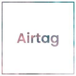 Apple Airtag ja ümbrised