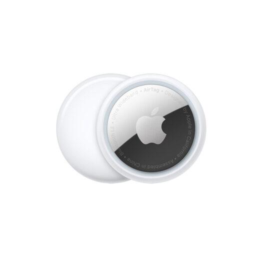 Apple Airtag Eesti MX532ZMA