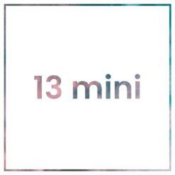 iPhone 13 mini kaaned, ümbrised ja kaitseklaasid
